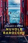 Review ebook Nuvole barocche by Antonio Paolacci