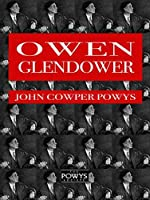 Owen Glendower