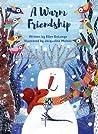 A Warm Friendship