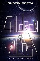 Children of Atlas
