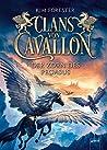 Der Zorn des Pegasus (Clans von Cavallon, #1)