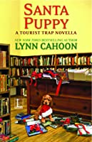 Santa Puppy (A Tourist Trap Mystery #9.75)
