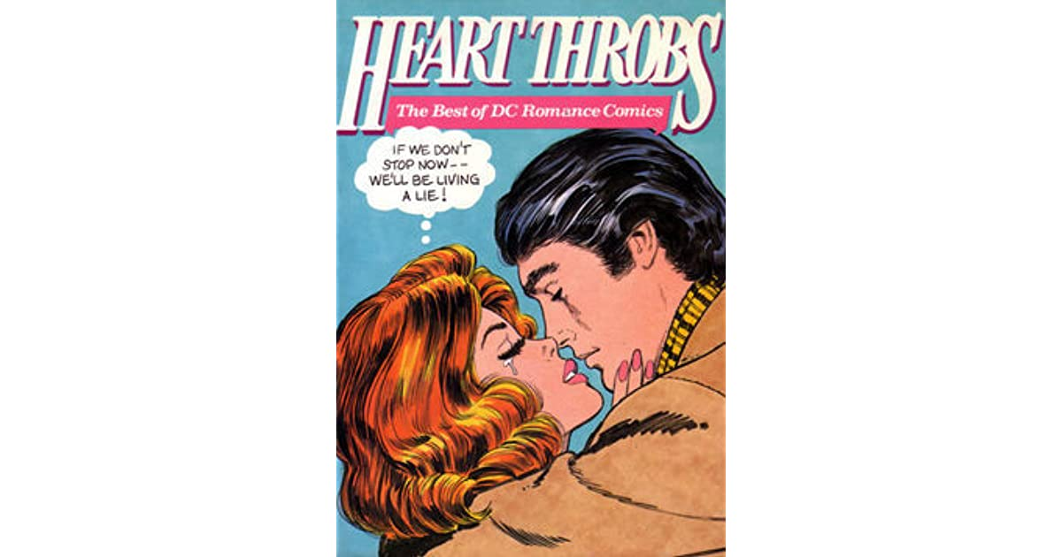 bb2d77ff Young Romance 136 comic, Romantic Gift, Girls Love book, Heart Throbs,  Style, Fashion. 1965 DC Comic.