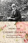 'Cherry' Ingram: ...