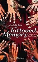 Tattooed Memory