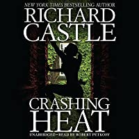 Crashing Heat