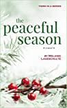 The Peaceful Season (Melinda Foster, #3)