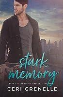 Stark Memory