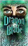 The Dragon Blade (of Aleanare #1)