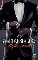 EL GUARDAESPALDAS (Stage Dive-4.5) (Satge Dive nº 5)