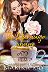 The Marriage Sham (A Lover's Landing Novella)