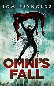 Omni's Fall