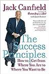 The Success Principle