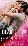 Dear Lonely Heart (The Matchmaker Series) audiobook review free