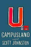 Campusland: A Novel