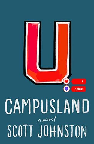 Campusland