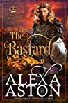 The Bastard (The King's Cousins, #3)