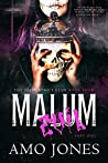 Malum: Part 1 (The Elite Kings' Club Book 4)