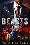 Beasts & Bourbon (Top Shelf, #5)