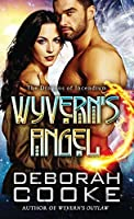 Wyvern's Angel (The Dragons of Incendium) (Volume 9)