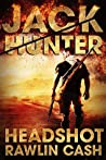 Headshot (Jack Hunter #1)