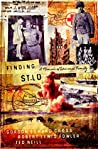 Finding St. Lo: A Memoir of War and Family