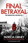 Final Betrayal (Detective Lottie Parker, #6)