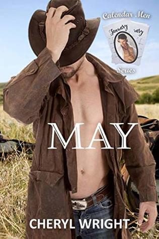 May (Calendar Men, #5)