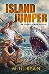 Island Jumper