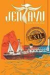 Exil (Jentayu, #9)