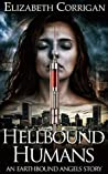 Hellbound Humans (Earthbound Angels, #3.5)