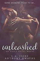 Unleashed: An Ogg's Point Novel