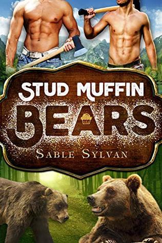 Stud Muffin Bears