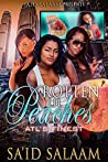 Rotten Lil Peaches: Atl's Finest