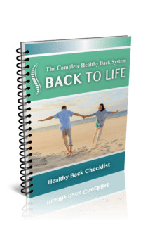 Strategies to Manage Your Back Pain 43803331._SX0_SY0_