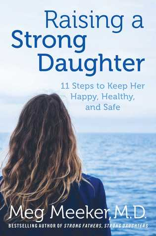 Hardcover New Hero: Being the Strong Father Your Children Need Meg Meeker