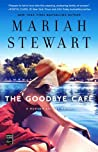 The Goodbye Café (The Hudson Sisters #3) audiobook download free
