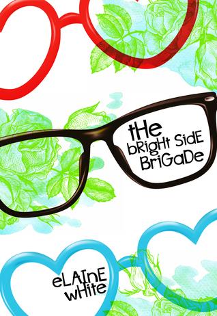 The Bright Side Brigade