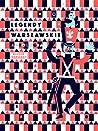 Legendy Warszawskie. Antologia