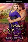 The Sins of the Sire (Dark Highland Passions #1)