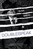 Doublespeak: A Novel (Lena Stillman, #2)