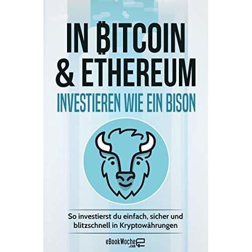 ist in bitcoin sicher zu investieren binäre optionen warnung