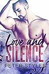 Love And Silence
