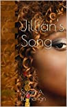 Jillian's Song
