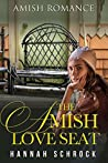 The Amish Love Seat