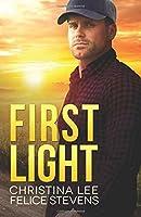 First Light (Heartsville)