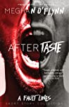 Aftertaste (A Fault Lines Short Story Collection #1)