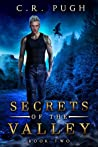 Secrets of the Valley (Old Sequoia Valley Book 2)