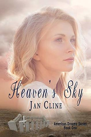 Heaven's Sky (American Dreams #1)