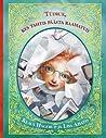 Tüdruk, kes tahtis päästa raamatud by Klaus Hagerup